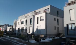Residence - Diekirch
